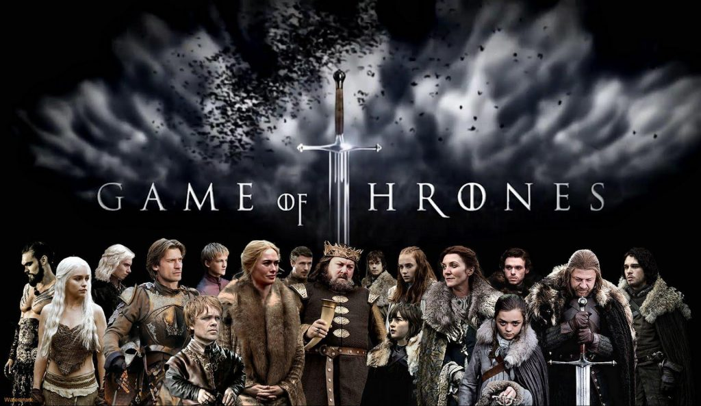 game-of-thrones lavienmots