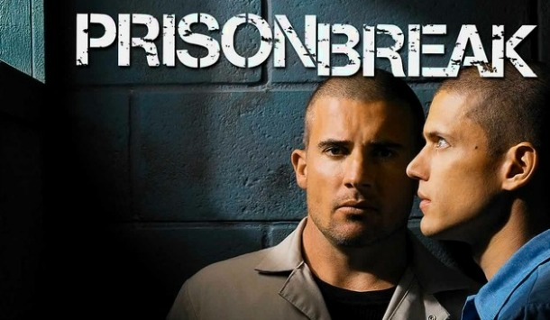 prison-break-lavienmots