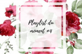 playlist-lavienmots
