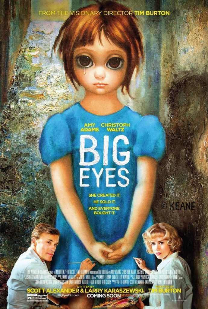big-eyes-lavienmots
