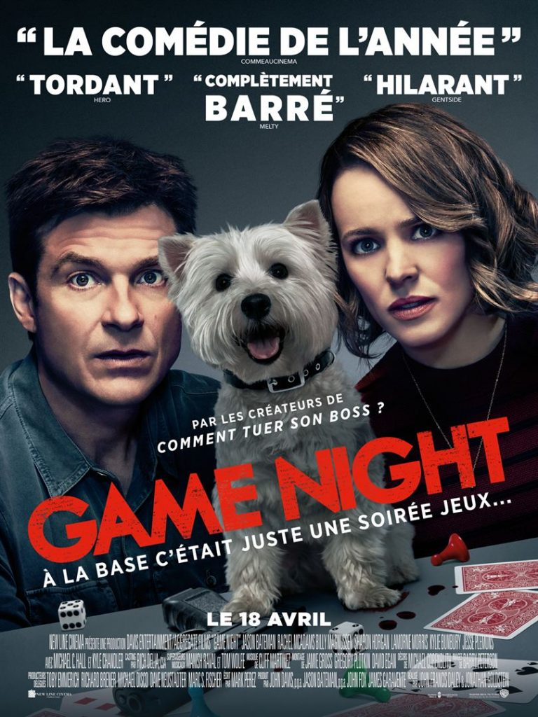 game-night-lavienmots