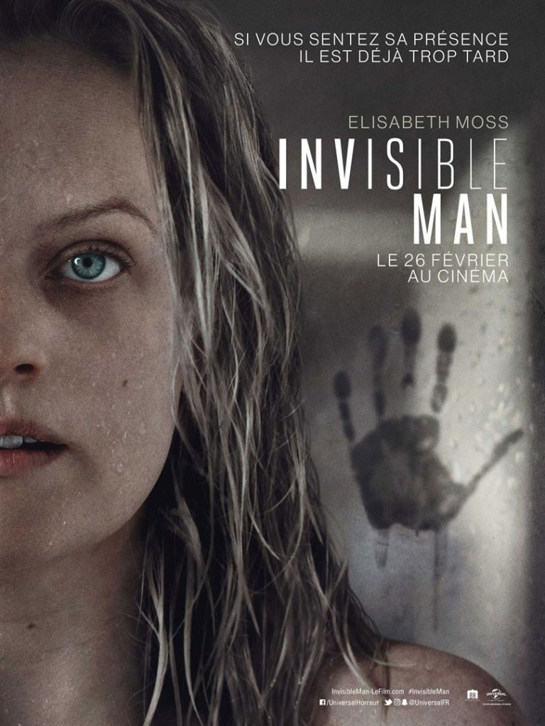 the-invisible-man-lavienmots