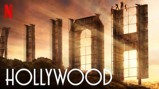 hollywood-lavienmots