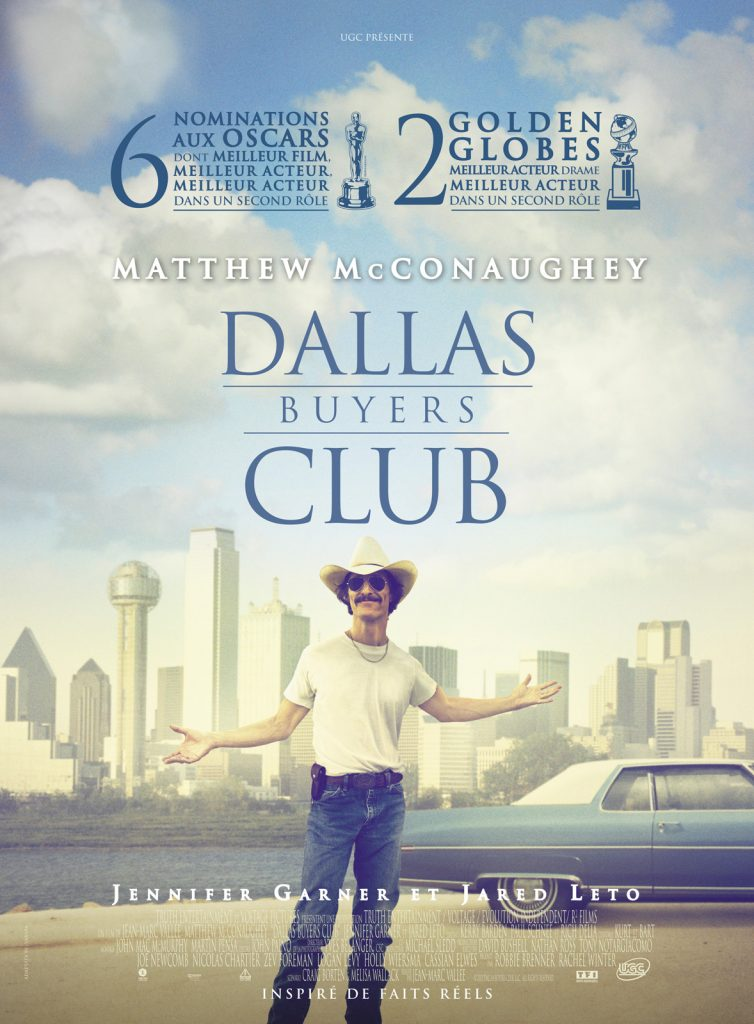 dallas-buyer-club-lavienmots